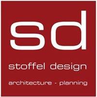 Stoffel Design