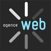 Agence Web Conseil