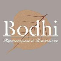 Bodhi Rigenerazione & Benessere