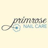 Primrose Nail Care