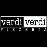 Pizzerija Verdi-Verdi