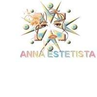 Centro estetico Anna estetista estetica  trucco semipermanente Bioneedling