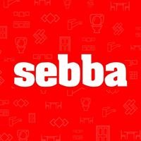 Sebba