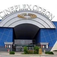 Cineplex Odéon Beauport