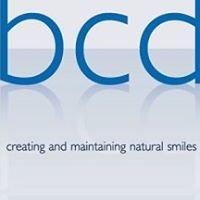 Blue Court Dental
