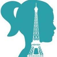 Paris Pocket - Facilitateur de vie