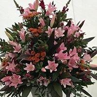 Banks Florists