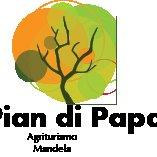 Agriturismo  Pian di Papa di Mandela