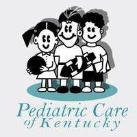 Pediatric Care of Kentucky