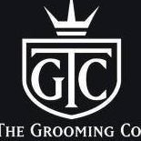 THE GROOMING CO.