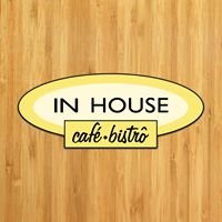In House Café-Bistrô