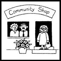 East Hagbourne Community Shop