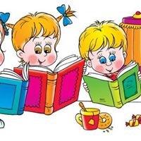 Joyas Del Futuro Childcare Center
