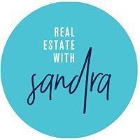Sandra Goodman - Bayleys Real Estate Motueka