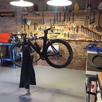 Wrench Cyclery