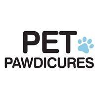 Pet Pawdicures - Mobile Pet Nail Trimming Service