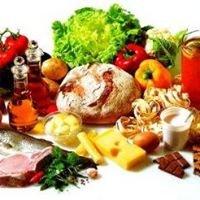 Lido di dante - Alimentari da TITTI