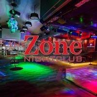 The Zone Roma