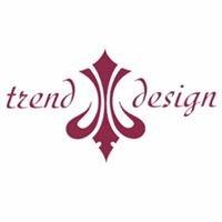 Trend Design Wipperfuerth