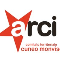 Arci Cuneo-Monviso