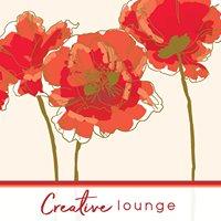 Creative Lounge Art Studio
