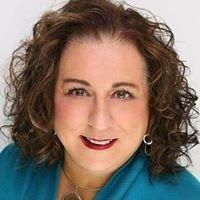 Judy Rojak, Realtor