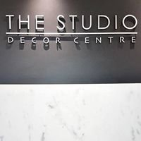 The Studio Decor Centre