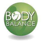 Body Balance Pilates Studio