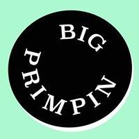 Big Primpin