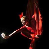 Firebird Circus
