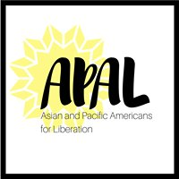 Asian Pacific Americans for Liberation - APAL