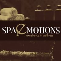 Spa Emotions