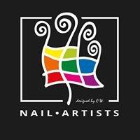 Nail Artists Italia Corsi