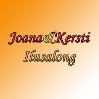 Joana  Ilusalong