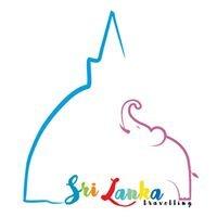 Srilanka Travelling