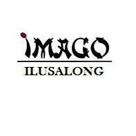 IMAGO Ilusalong