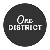 One District