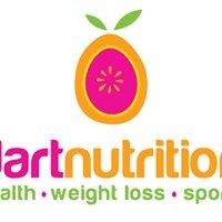 Dart Nutrition