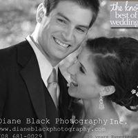 Diane Black Photography