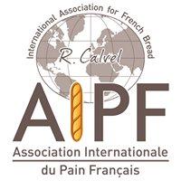 Association Internationale du Pain Français