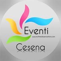 Cesena Eventi