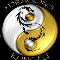 9 Dragons Kung Fu