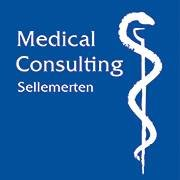 Medical Consulting Sellemerten