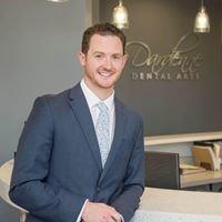 Dardenne Dental Arts