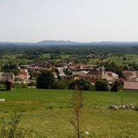 Gostilna Pezdirc v Beli krajini