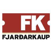 Fjarðarkaup