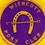 Withcott Pony Club Inc
