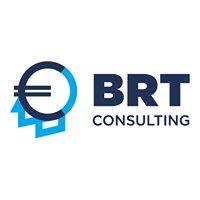 BRT Consulting