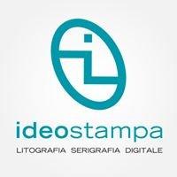 Ideostampa srl