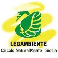 Legambiente NaturalMente - Sicilia